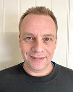 Øystein Faugli