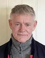 Erik Ukkestad